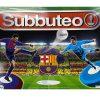 14283 Barcelona Game Set