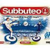 678267 Olympique de Marseille Subbuteo Game