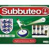 8421 England Lionesses Subbuteo Game Set