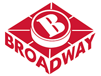 Broadway Toys Limited