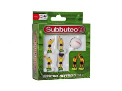 LS-030414 Referee Set