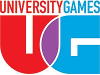 University Games UK